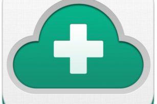 如何判断你的网站收录是否健康