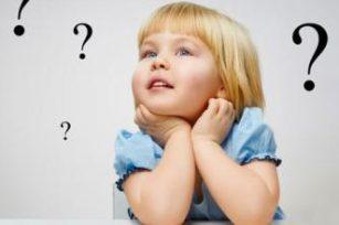 知识、体验、情感,如何改变人的思考行为!
