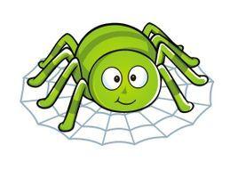 SEO蜘蛛的爬行受哪些因素的影响?