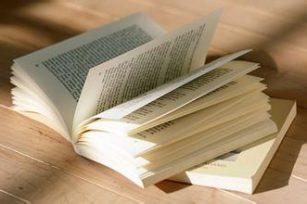 【昆山网站设计】告诉你如何舒服的阅读文字?