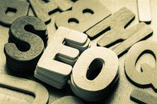 网页能留住访问者的关键性因素是什么!