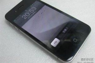 还记得那些年你用过的那些手机吗? 怀舊晒图