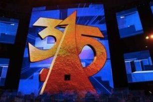 央视315晚会曝光的这些科技乱象 你中了几枪?