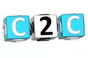 实例分享B2C线上商城网站SEO优化方案!