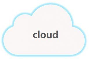 如何让云服务器变得触手可及?