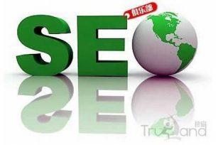 快速提升网站排名的优化方法