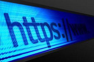 网站域名解析出错了怎么办?
