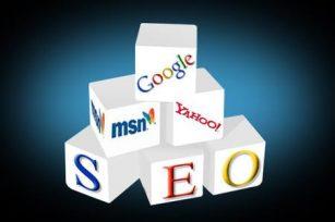 昆山网站建设搜索引擎优化解决方案