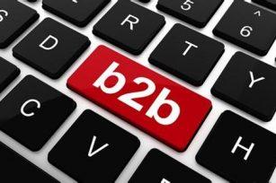 B2B平台助你的营销型网站建设一飞冲天!