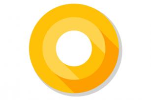 谷歌发布安卓8.0预览版,携带诸多新特性!