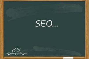 网站作用和网站建设与运营