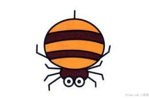 分布式计算与分布式Spider