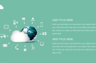 企业如何建设营销型网站