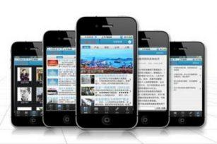 昆山手机网站建设如何有效的引导访客?