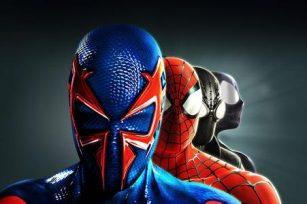 Spider与普通用户的区别