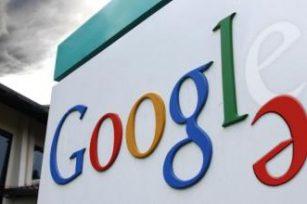 Google开源新算法, 可将JPEG大小缩小35%