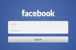 当朋友圈更新多到看不完时 Facebook是怎么优化信息流的