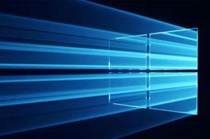 安全,想不被窃听/窥视?【昆山网站建设】:赶快升级Windows 10