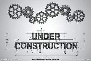 昆山网站优化-整体优化、结构优化、网页优化