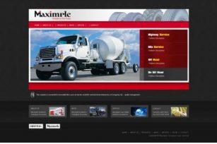 企业建设网站一定要了解的流程