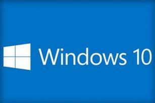 win10提示Windows许可证即将到期怎么办