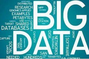 大数据环境下,网站建设更需创新学习能力