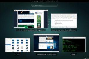 linux虚拟主机和windows虚拟主机哪个更好