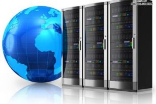 昆山网站建如何选择网站服务器或空间?