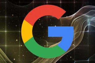 """谷歌""""猫头鹰""""算法更新"""