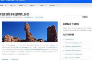博客对网站的流量提升作用