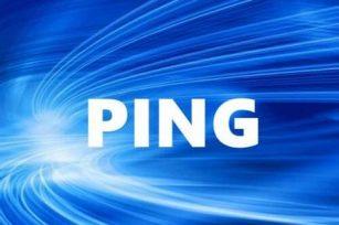 昆山网站建设聊聊网络诊断工具ping