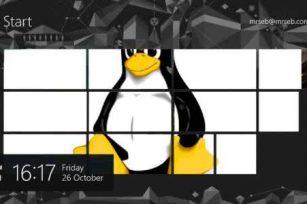 Windows和Linux的较量