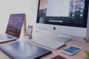 企业是否需要使用响应式网站?