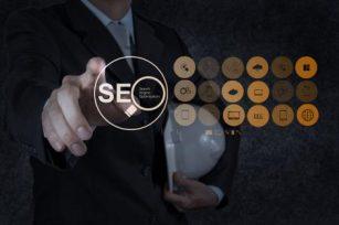 浅析影响搜索引擎优化的重复内容!
