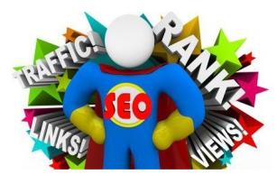 昆山网站优化人员必须掌握这些SEO基本技能