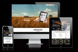 昆山网站建设避免搜索引擎惩罚的注意点