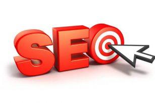 什么是昆山网站优化?与SEM相比,SEO的优势在哪里?
