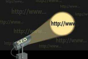 昆山网站优化怎么提升内容的有效性?