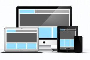 网站seo优化经常谈论的域名信任度维度