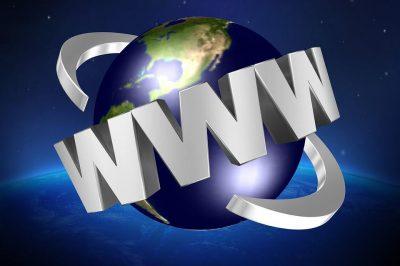云风网络致敬中国互联网30年