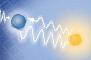 心灵感应的本质是量子纠缠?
