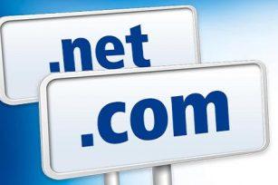 西部数码域名解析设置方法