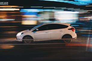 匹配策略:为什么打车软件不给你最近的车?