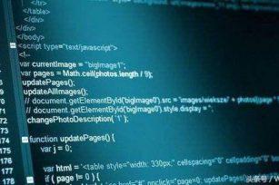 W3Cschool开发者日报|微软开发新工具 可以防止 AI 算法出现偏见