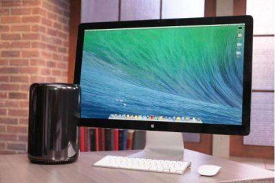 如何从苹果电脑MAC系统登录远程桌面