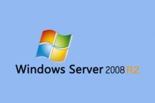 Windows2008系统如何切换PHP版本
