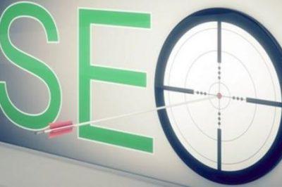 HTML5标签对seo的作用