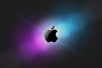 苹果官网被山寨,域名一模一样,程序员也被骗了