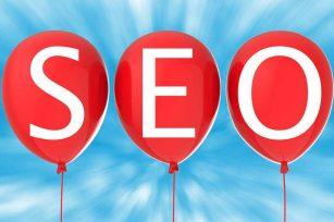 网站排名上不去?可能是网页代码不符合SEO规范!