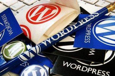 WordPress 5.0正式发布